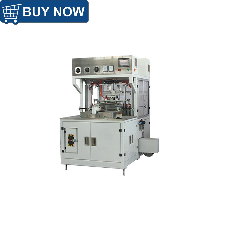 Semi-auto Diaper Packaging Machine